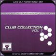 clubcollection1