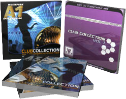 clubcollection-collage